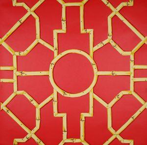 WP-Baldwin-Bamboo-Hand-Printed-by-Scalamandre-wallpaper-wp5409952