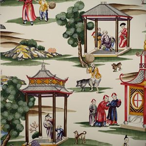 WPA-Shanghai-Hand-Printed-Toile-by-Scalamandre-wallpaper-wp5409937