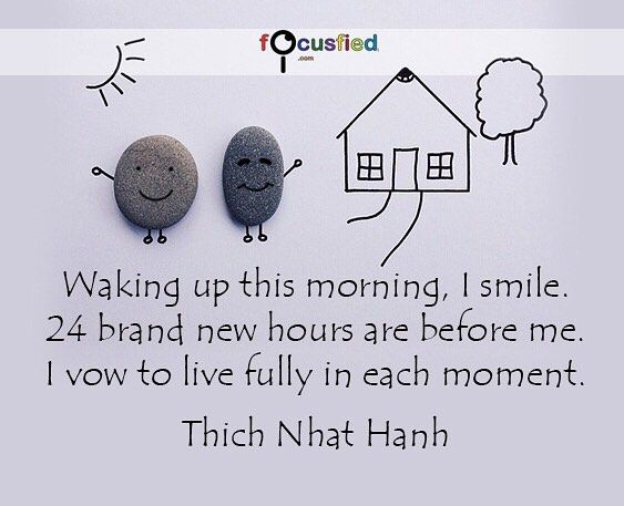 Waking-up-this-morning-I-smile-brand-new-hours-are-before-me-I-vow-to-live-fully-in-each-moment-wallpaper-wp44012594