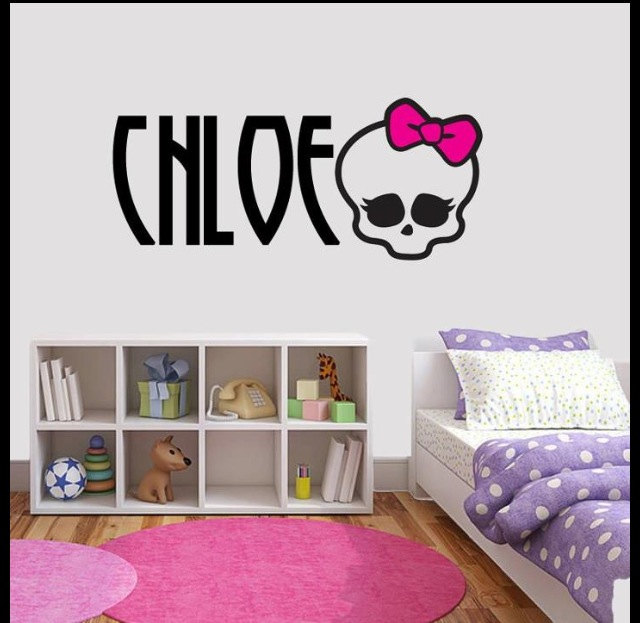 Wall-Decal-Monster-High-Name-by-VinylsDirect-on-Etsy-wallpaper-wp5609433