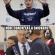 Dallas cowboys suck funny memes and pics wallpaper