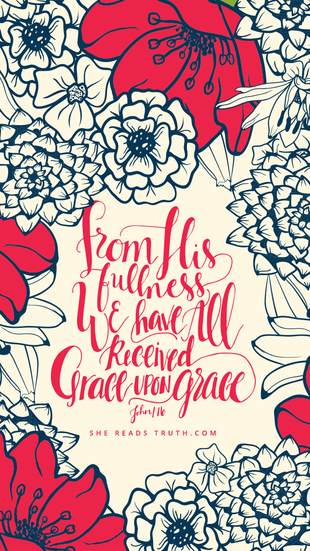 Weekly-Truth-SheReadsTruth-SheReadsTruth-wallpaper-wp5001118