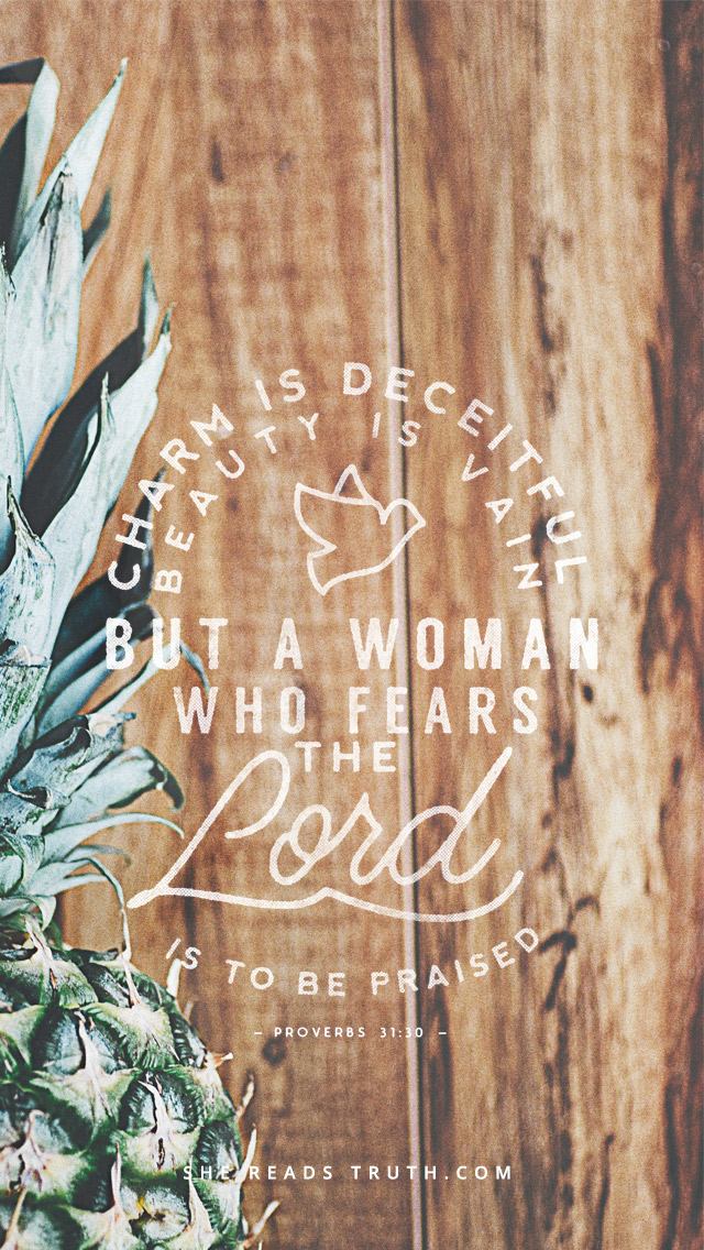 Weekly-Truth-SheReadsTruth-com-wallpaper-wp50014003