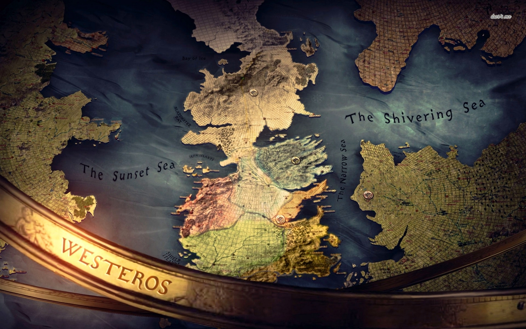 Westeros-map-Game-of-Thrones-wallpaper-wp34012359