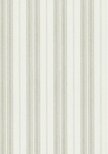 Weston-stripe-grey-and-white-Thibaut-Menswear-wallpaper-wp46011595