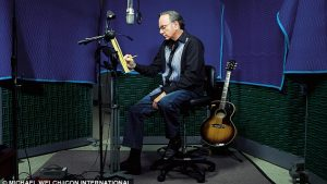 neil diamond tapeter