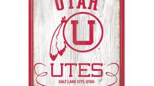 University of Utah wallpaper