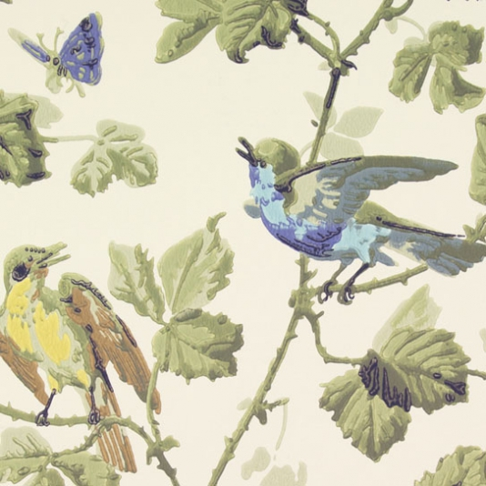 Winter-Birds-An-archive-print-featuring-hand-painted-garden-birds-nestling-amongst-thorny-wallpaper-wp4210762
