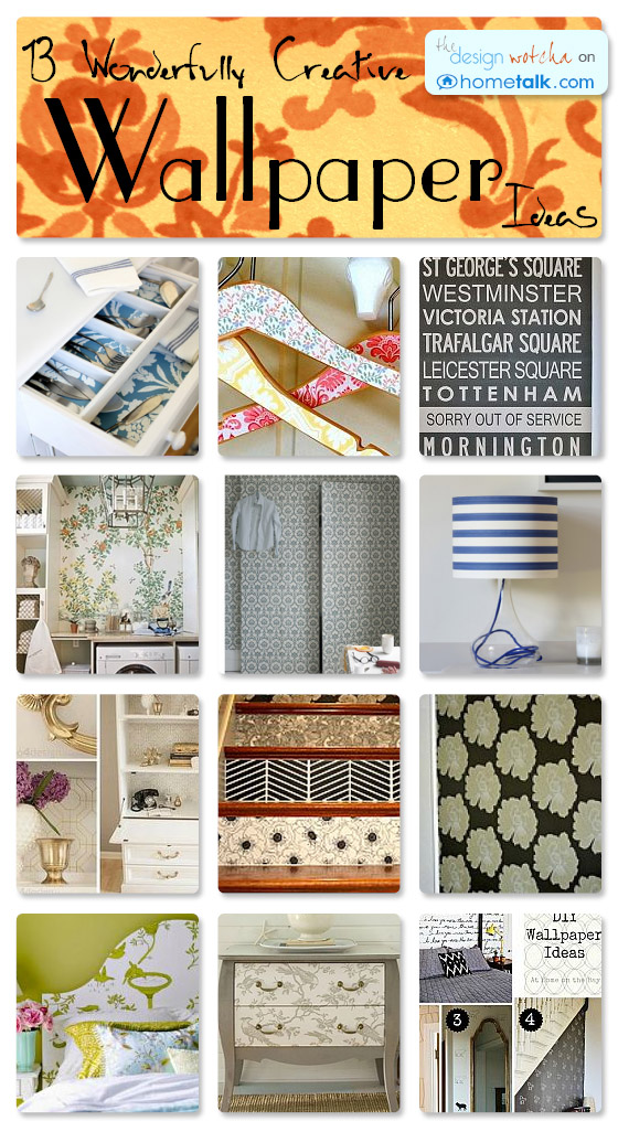 Wonderfully-Creative-DIY-Ideas-Check-out-the-inventory-at-your-local-Habitat-ReStore-wallpaper-wp4601997