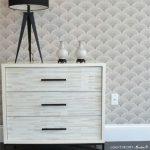 Wood-Tile-Dresser-from-west-elm-Cole-Son-Feather-Fan-wallpaper-wp4210822-1-150x150