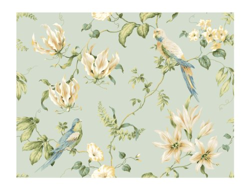 York-Wallcoverings-Casabella-JG-Tropical-Floral-Wallp-https-www-amazon-com-dp-BKZPQS-re-wallpaper-wp42657