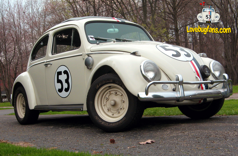 a-Beetle-that-was-used-in-Herbie-Goes-to-Monte-Carlo-Herbie-Goes-Bananas-The-interior-was-l-wallpaper-wp5203649