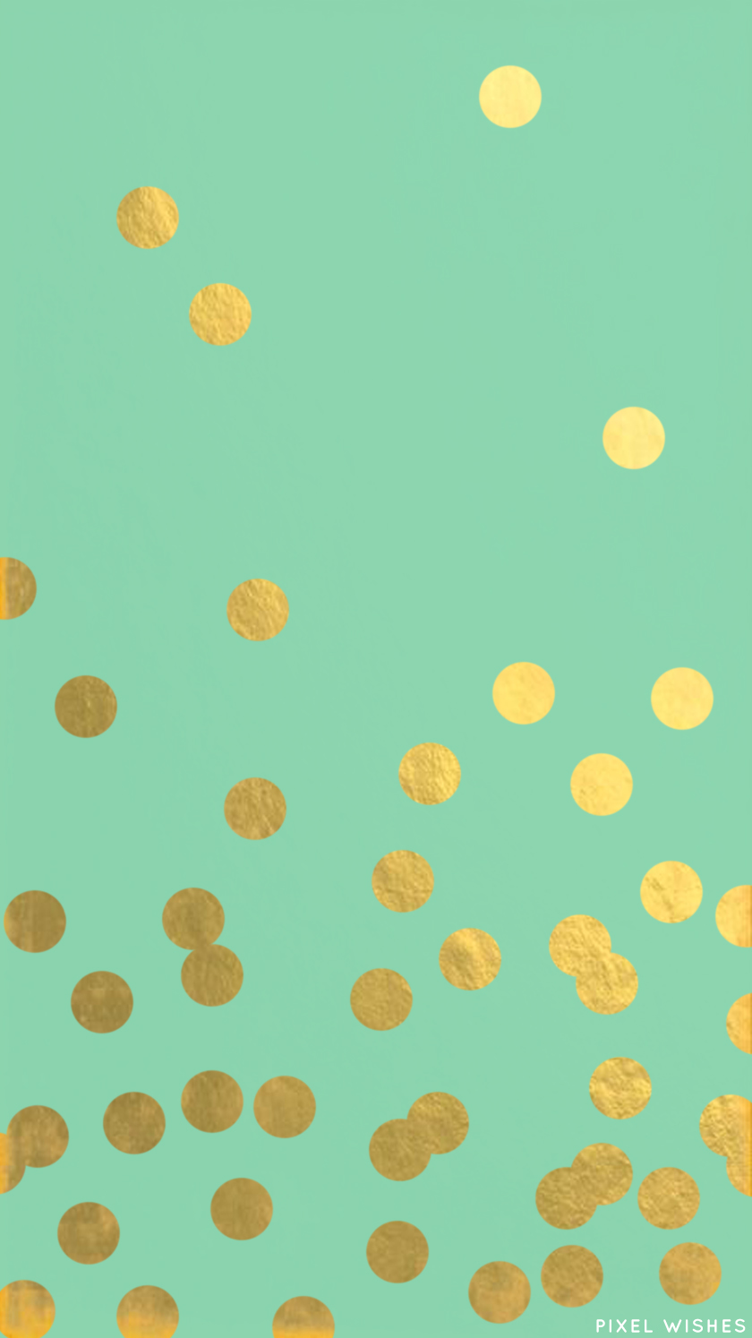 a-Mint-and-Gold-Confetti-iPhone-that-I-made-to-match-my-Kate-Spade-Phone-Case-https-wallpaper-wp5803216