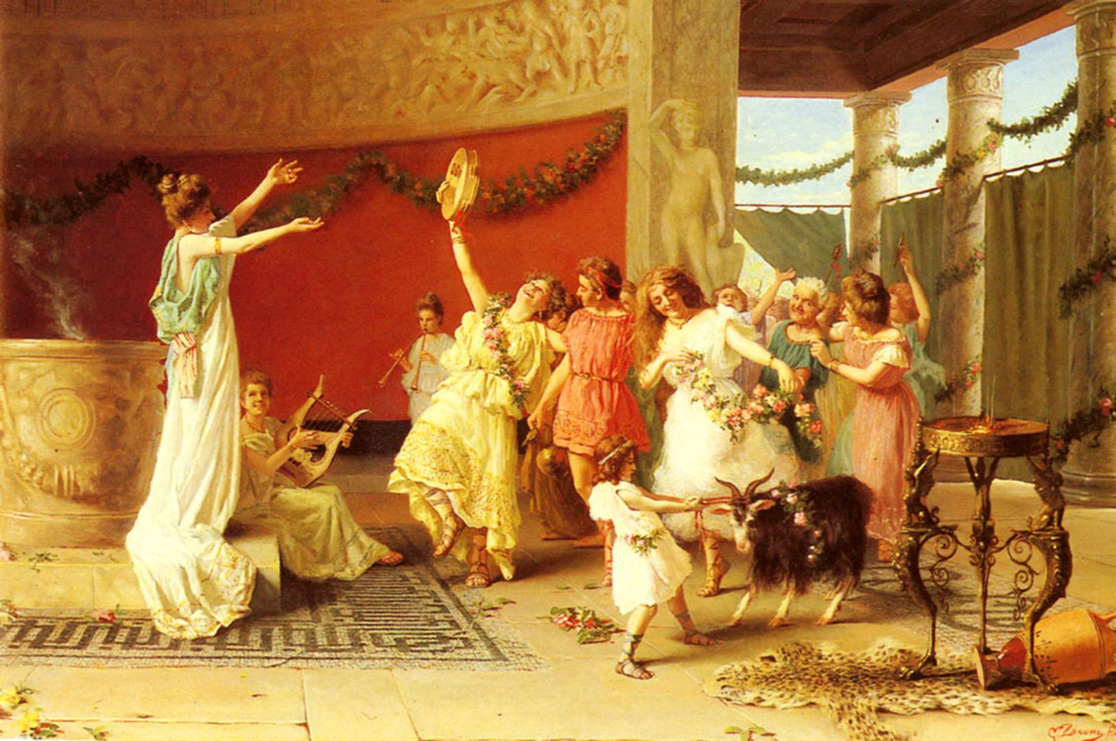 a-roman-dance-%C3%971080-wallpaper-wp3602113