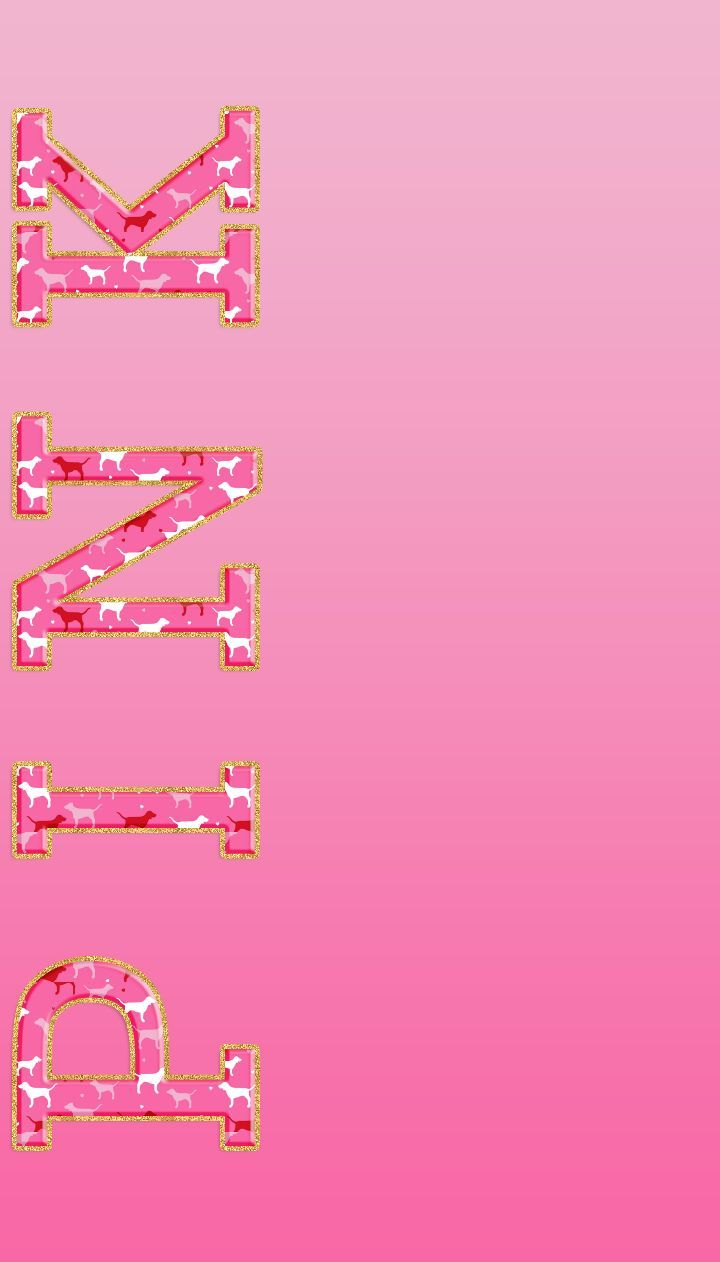 aacbadccaecafff-pink-iphone-wallpaper-wp5803164