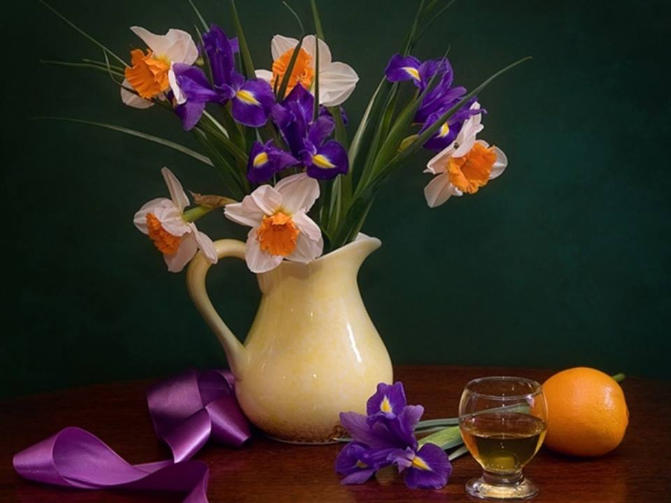 aadaeedcaaccbbec-love-flowers-still-life-photography-wallpaper-wp5001400