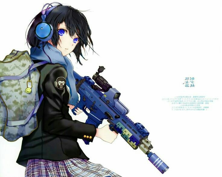 aadbecebafcf-guns-girls-manga-anime-wallpaper-wp3601576