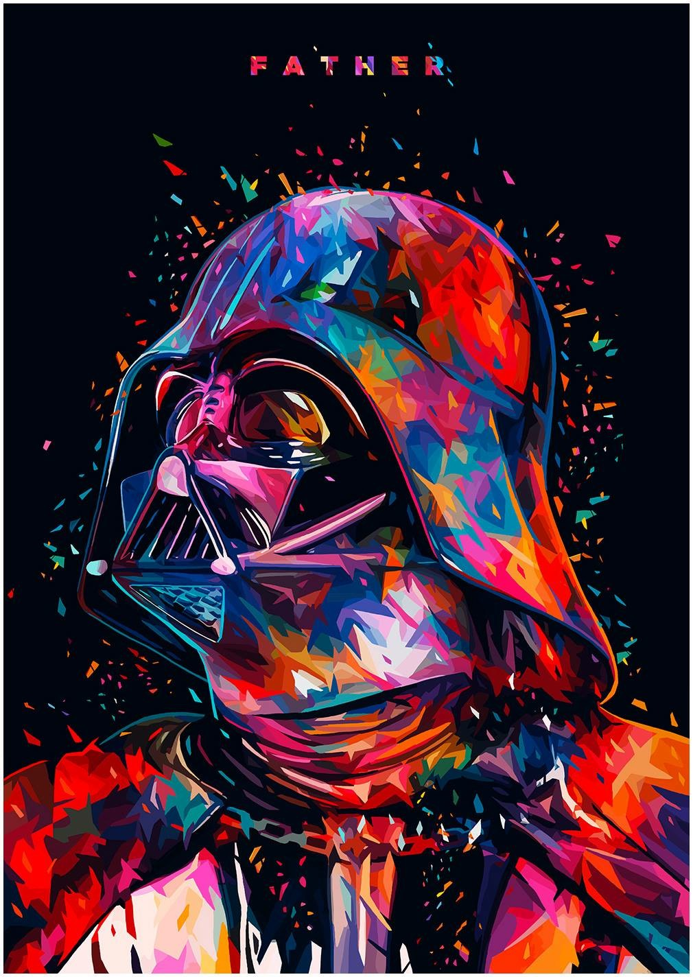 abaeedfadfffd-star-wars-stuff-art-illustrations-wallpaper-wp3002295