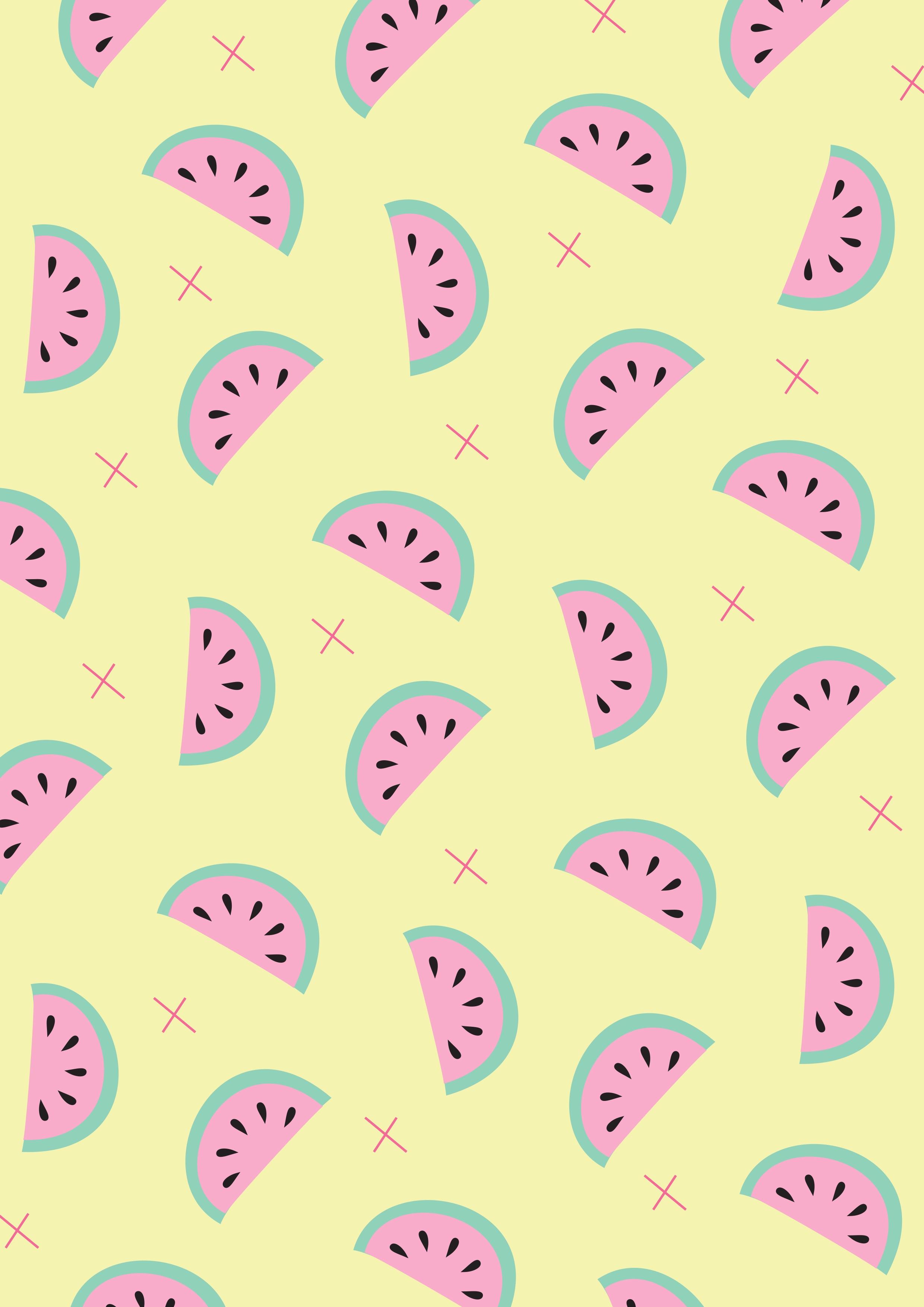 abbcdffbffd-pattern-print-print-patterns-wallpaper-wp5803154
