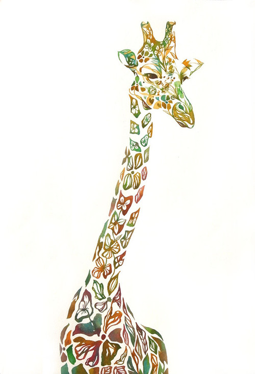abbfbdcdefbaa-giraffe-tattoos-colorful-animals-wallpaper-wp5601280