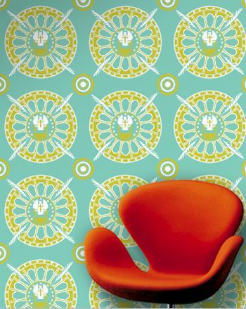 abbfdcfcdf-retro-interior-photography-wallpaper-wp5802399