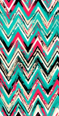 abdcaecbbadebefe-aztec-phone-tribal-pattern-wallpaper-wp4001704-1