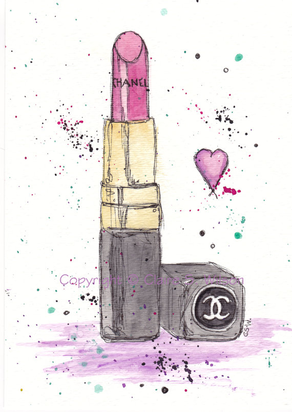 abdcbcafda-chanel-lipstick-chanel-chanel-wallpaper-wp4403388