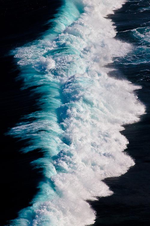 abebfffcdfbcaceeca-water-waves-sea-waves-wallpaper-wp4404113