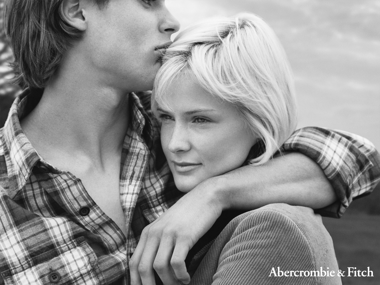 abercrombie-fitch-x-jpg-%C3%97-pixels-wallpaper-wp6001876
