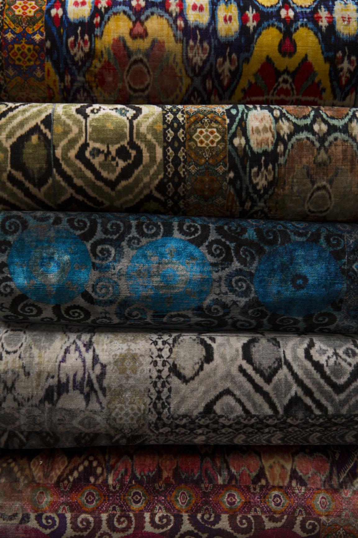 abfbedbc-wallpaper-wp5201754