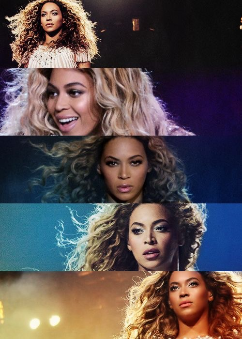 abffdeabadffd-beyonce-knowles-beyonce-tour-wallpaper-wp3002107