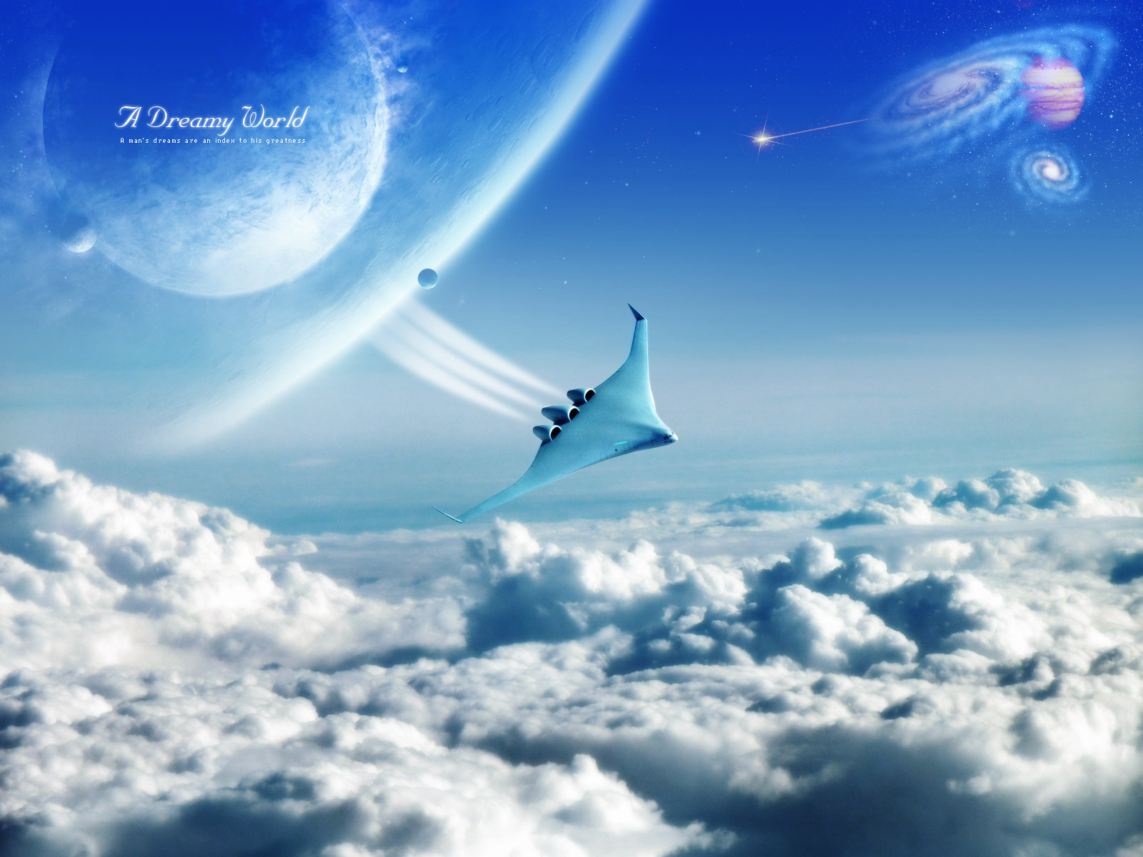 above-the-clouds-wallpaper-wp6001878