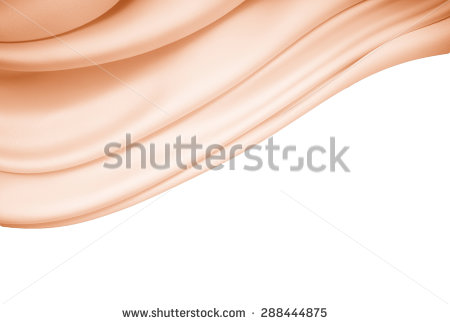 abstract-background-luxury-cloth-or-liquid-wave-or-wavy-folds-of-grunge-silk-texture-satin-velvet-ma-wallpaper-wp3002967