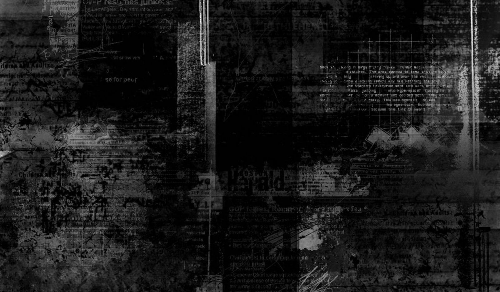 abstract-for-mobile-wallpaper-wp3601198