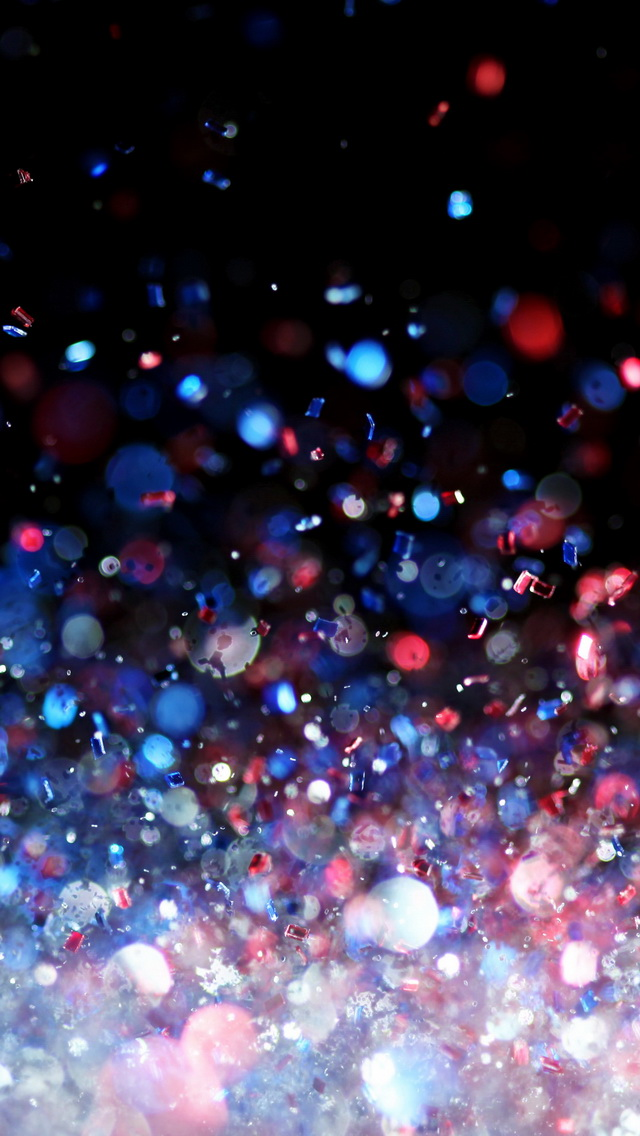 abstract-glitter-Abstract-iPhone-mobile-wallpaper-wp5403025