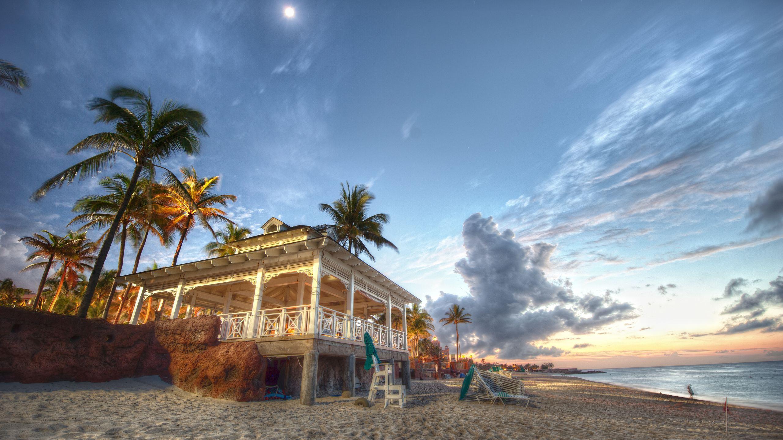 ac768ffeacf-bahamas-beach-nassau-bahamas-wallpaper-wp3601411