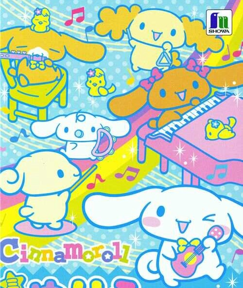 acaabcecfeab-sanrio-kawaii-wallpaper-wp5003453