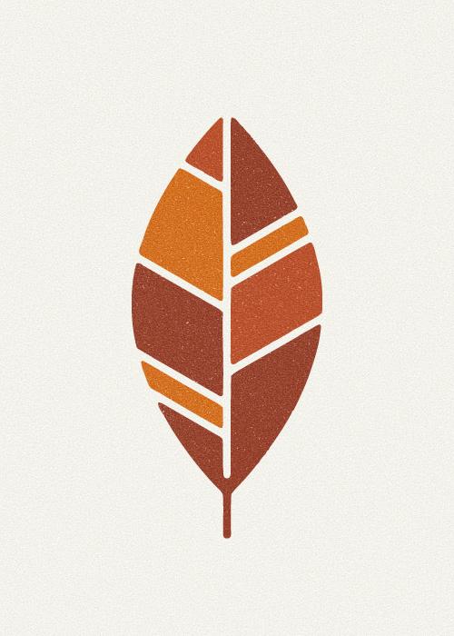 acbabbfebaed-wallpaper-wp5402219