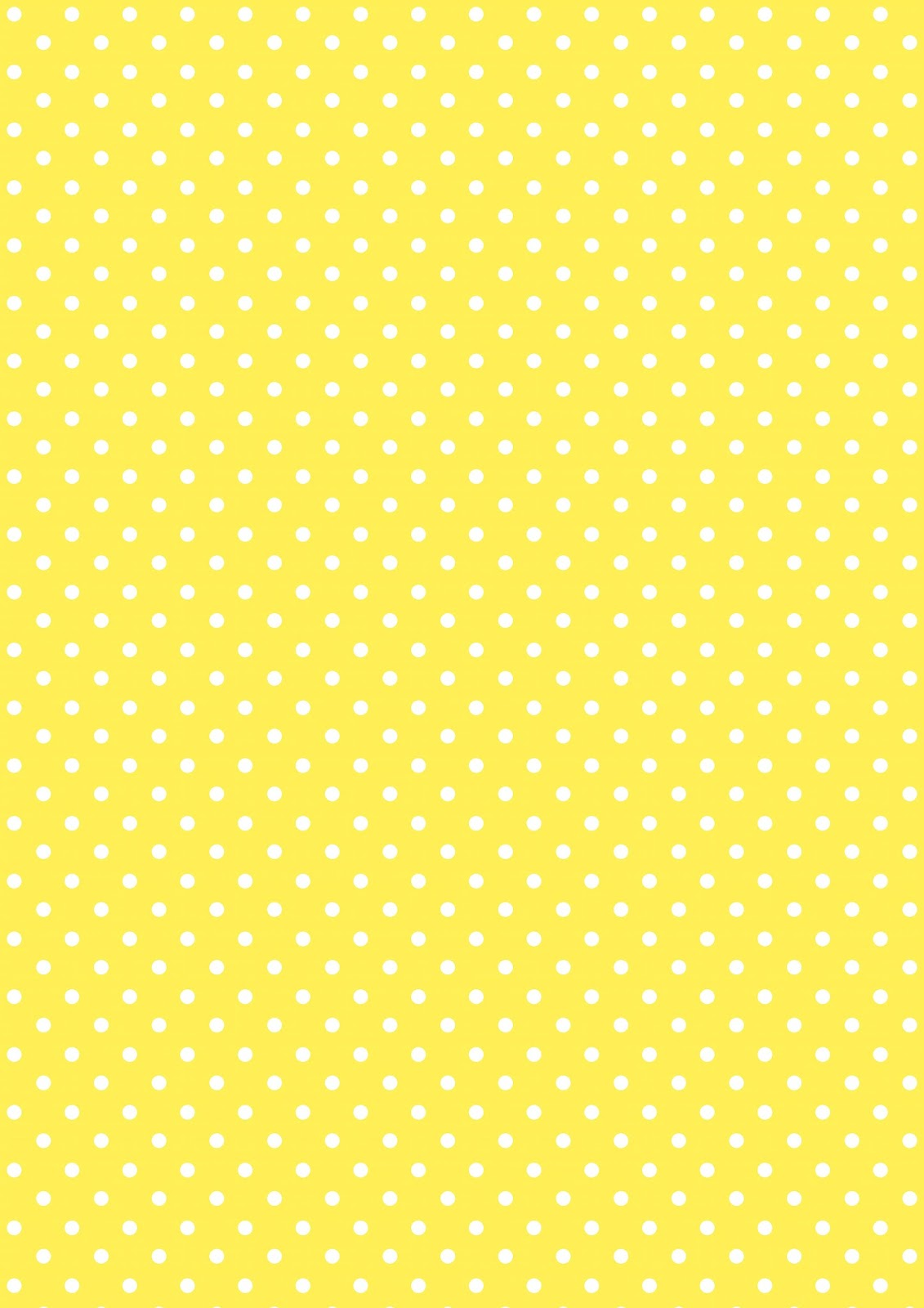 accafffacebbdf-yellow-wallpaper-wp5001125
