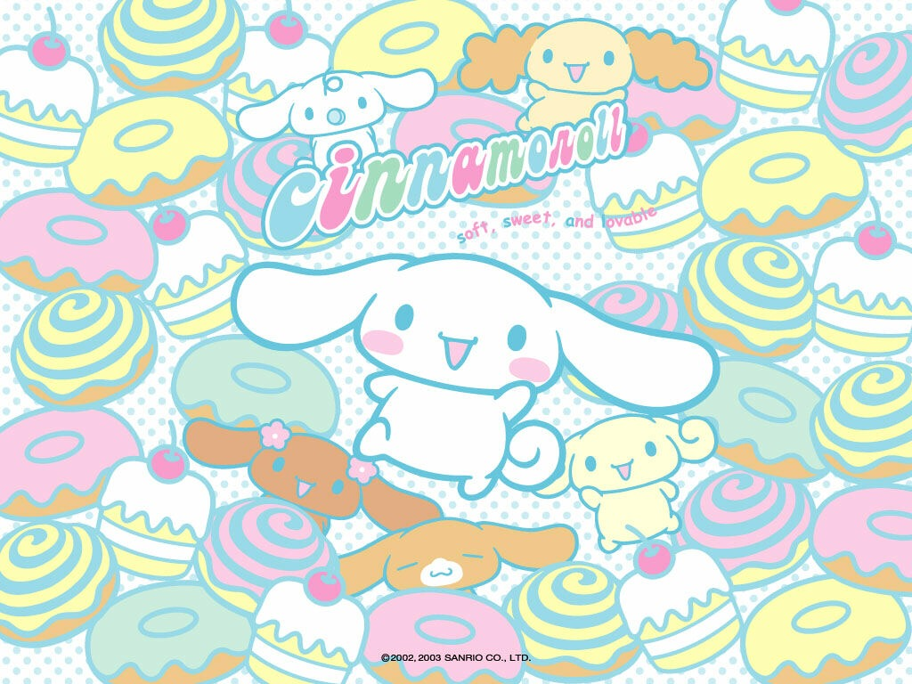 acccaadafaef-kawaii-iphone-wallpaper-wp5004261