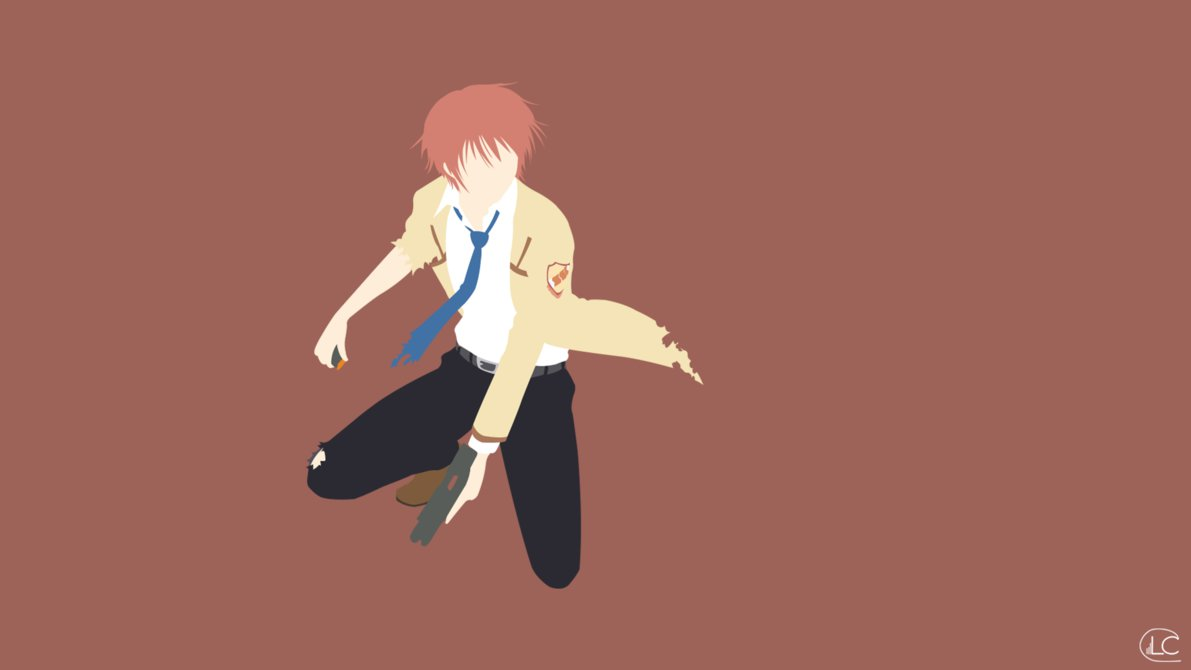acddffafafc-ben-angel-beats-wallpaper-wp5004149