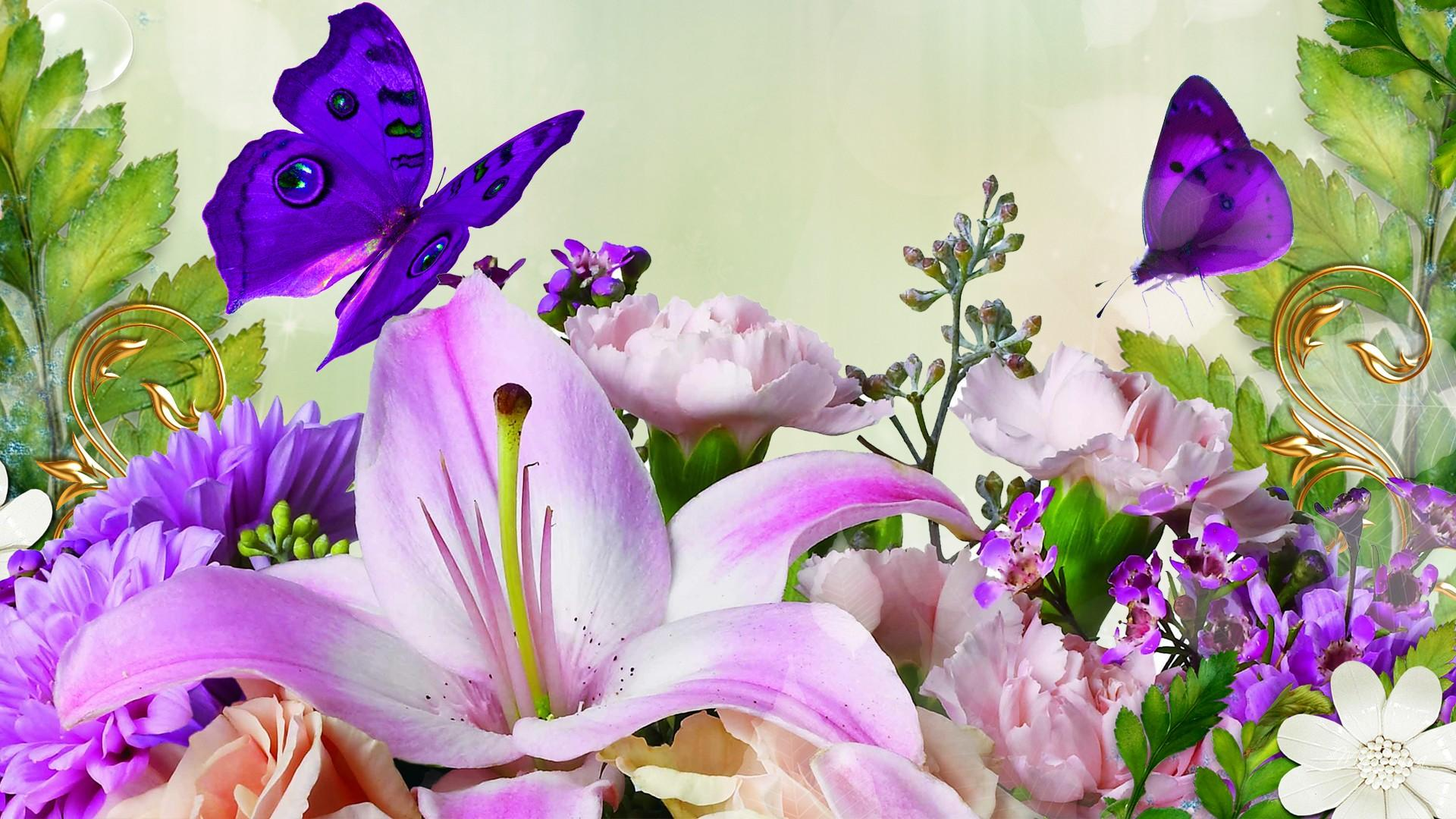 acecbbceaaacdbaeff-spring-flowers-flower-wallpaper-wp5001977