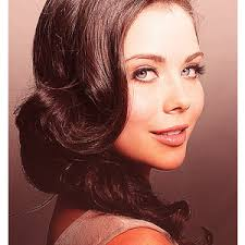 acfebafab-grace-phipps-wallpaper-wp4002730