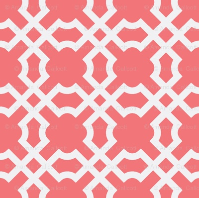 adbefefdcffe-coral-fabric-green-fabric-wallpaper-wp5004316