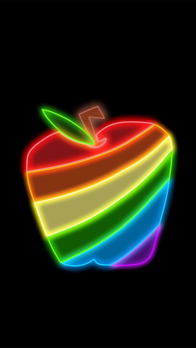 adcabcffdacfbcaceaba-apple-logo-wallpaper-wp5004122