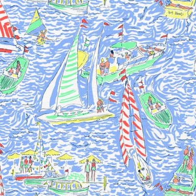 adcaeebcdffb-lilly-pulitzer-prints-lily-pulitzer-wallpaper-wp5004150