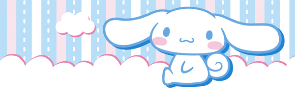 adcedfafdaf-sanrio-kitty-wallpaper-wp5003250