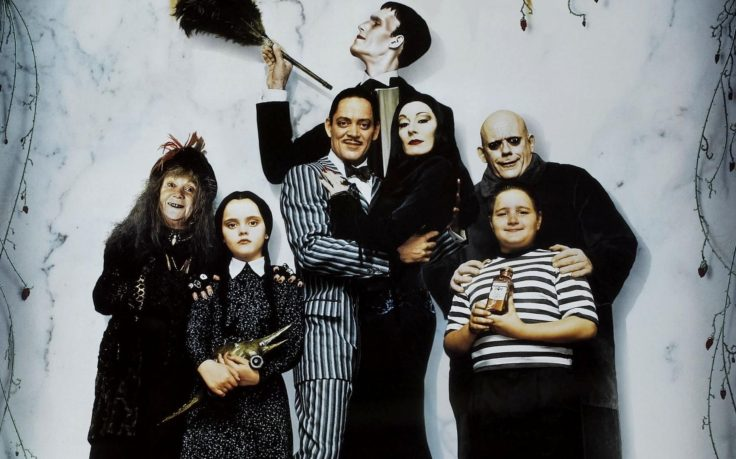 addams-family-hd-hd-free-windows-amazing-colourful-4k-picture-artwor-wallpaper-wp3602237