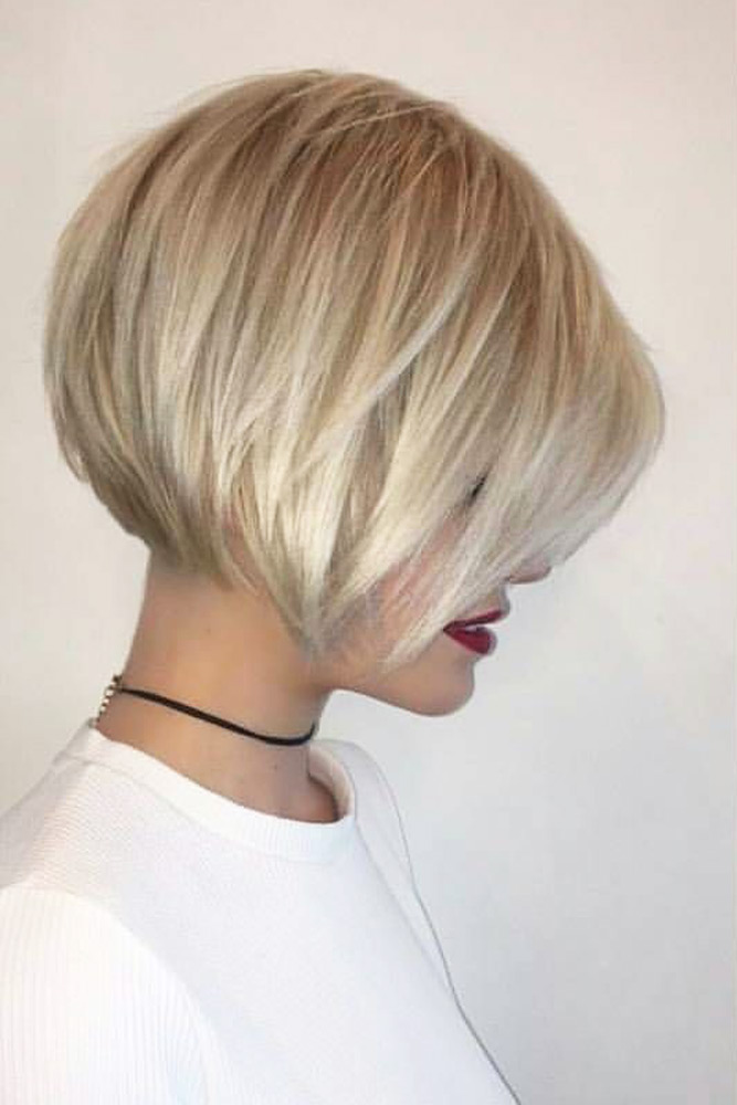 adfaffee-short-hairstyles-with-bangs-bob-hair-short-wallpaper-wp5602211