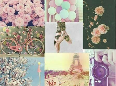 adfcbbaabb-beauty-quotes-girly-things-wallpaper-wp4001498-1